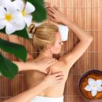 Soul Bird Healing Massage Mind, Body, Spirit.